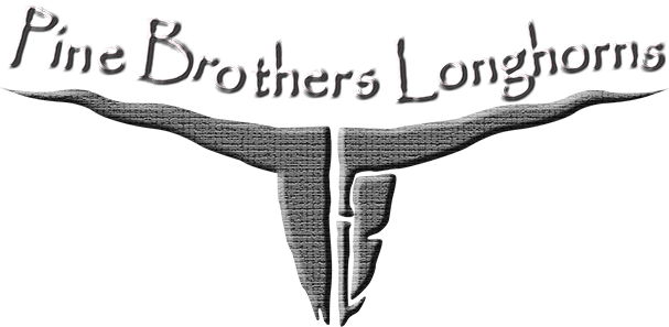 Pine Brothers logo